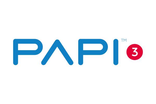 Cubiks' Papi 3 personality questionnaire logo