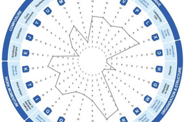 PAPI wheel