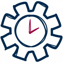 PSI Productivity icon